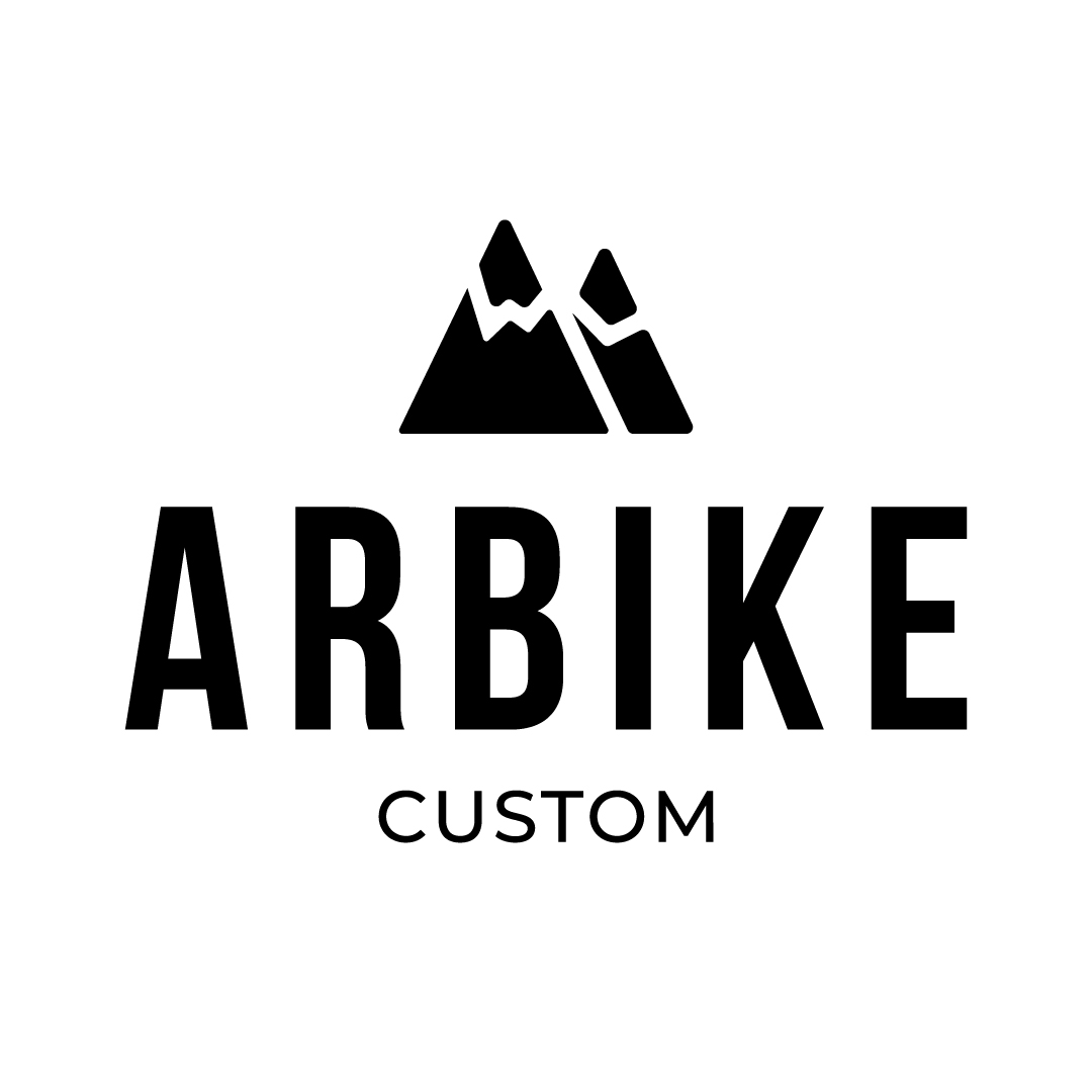 ARBIKE Custom PRO Wear-Tu ropa PRO de ciclismo personalizada