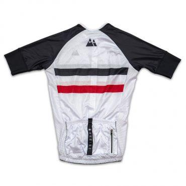 ARBIKE maillot personalizado ciclismo Castellon
