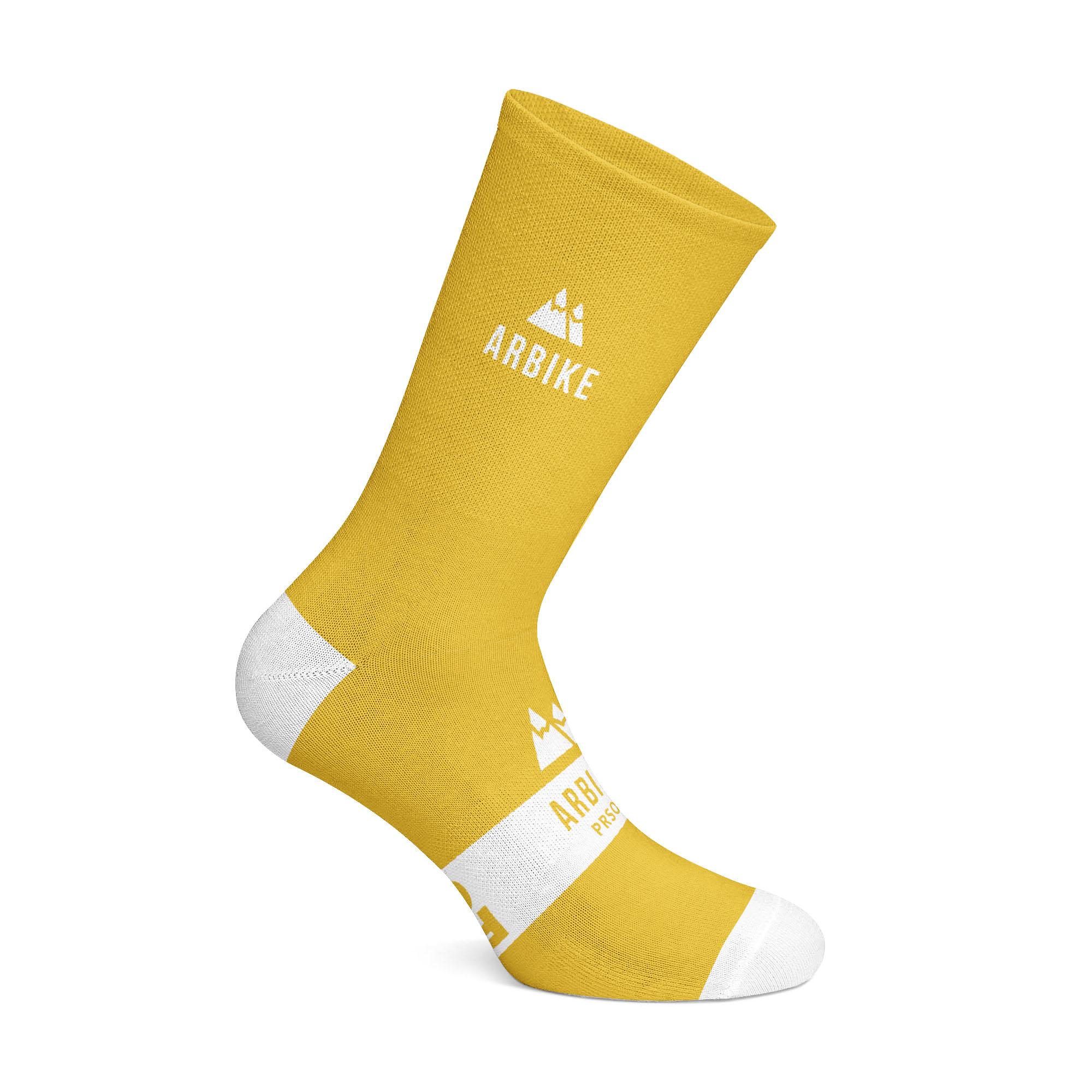 ARBike PRSOCKS calcetines de ciclismo
